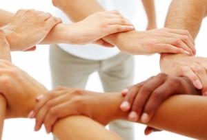 Poziv na savjetovanje usmjeren na marginalizirane skupine