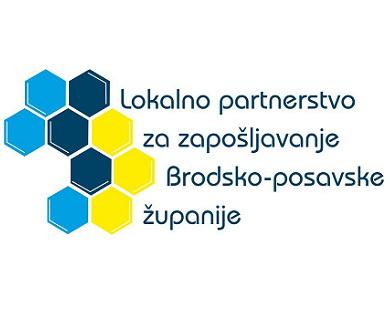 Održana 16. sjednica Lokalnog partnerstva za zapošljavanje Brodsko-posavske županije