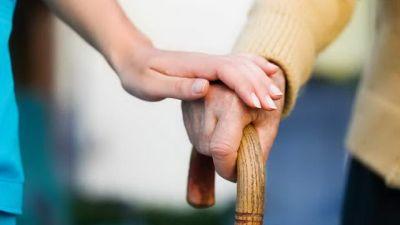 Unapređenje kvalitete života starijih osoba putem organiziranih dnevnih aktivnosti u lokalnoj zajednici